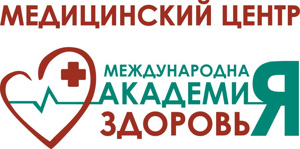 minet-snyatiy-mobilnikom